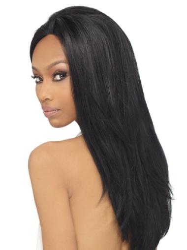 Yaki Black Popular Black Wigs