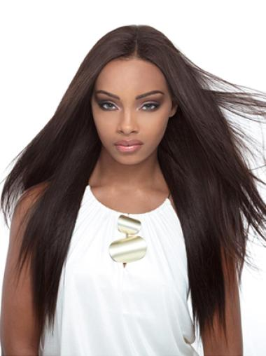 Yaki 22 Inch Lace Front Synthetic Wigs