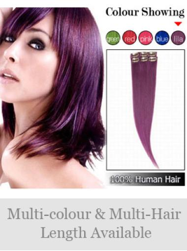 human hair extensions liverpool