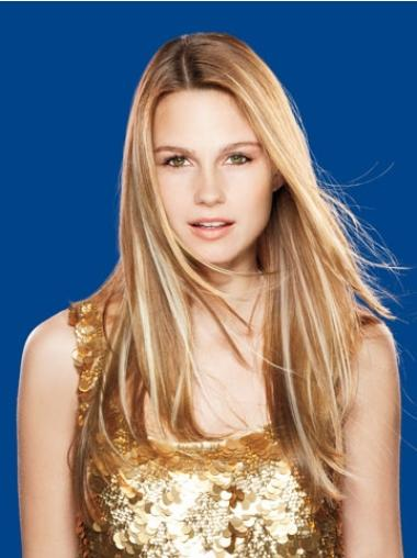Remy Human Hair Brown Style Tape in Hair Extensions