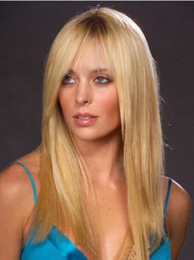 Remy Human Hair Auburn Impressive Weft Extensions