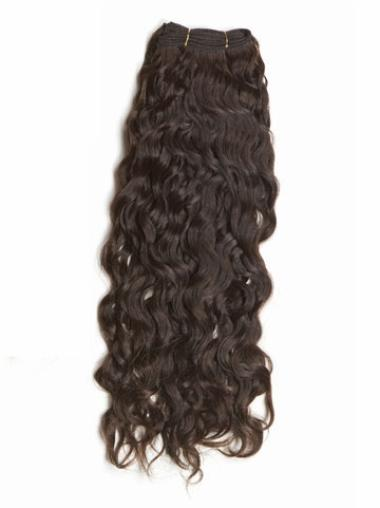 Remy Human Hair Brown Sassy Tape in Hair Extensions