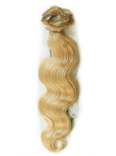 Remy Human Hair Blonde Online Tape in Hair Extensions