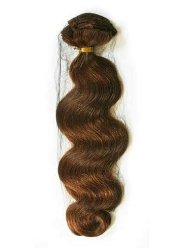 Remy Human Hair Auburn Exquisite Tape in Hair Extensions