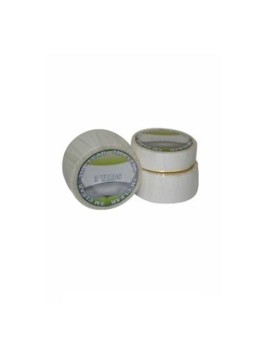 Trendy Tapes & Adhesives