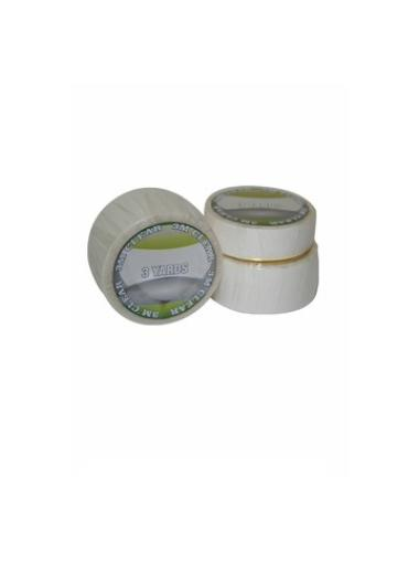 Elegant Tapes & Adhesives