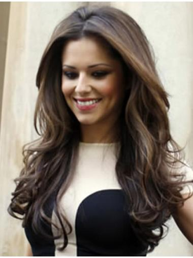 Cheryl FernandezVersinis New Hair Revealed On Instagram