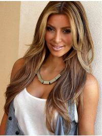 Fashionable Kim Kardashian Wigs Celebrity Wigs Wigsis