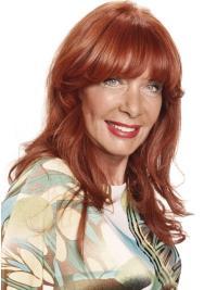 elderly lady wigs, older women wigs, cheap wigs for old ladies - wigsis